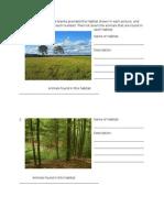 9FEED3_worksheets-for-animal-habitat.doc