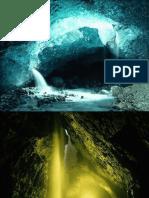 [攝影集]Wonderful Caves