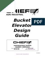 Elevator Design Guide