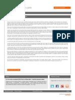 Criando Uma Conexão de Fonte de Dados ODBC - Scadadev