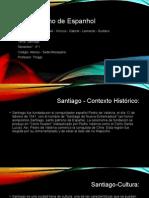 Apresentação 1 1.pdf