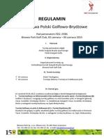 Program i Regulamin Turnieju Golf & Brydż.pdf