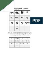 Learn Tamil 2