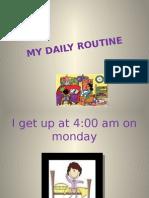 mydailyroutine-121128163730-phpapp02.pptx