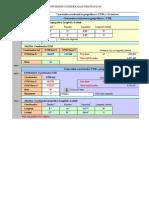 GPS_UTM (Conversor de Coordenadas Geográficas)