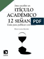 Belcher Wendy Laura Cómo_escribir_un_artículo académico.pdf