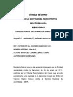 cumplimiento horario contratistas - pagina 32