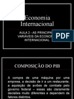 AULA1 Marcelo Financeira.ppt