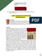 FILÓ resenha.docx