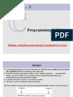 ppt lab 55.pdf