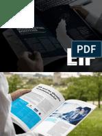 ETF Media Pack