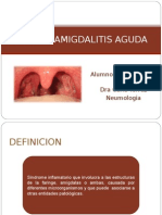 faringoamigdalitis1
