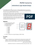 2 4 1 b combologicdesign dob(finished)
