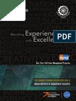 PGPEX_Long_Brochure_2014-15.pdf