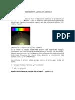 EMISIÓN Y ABSORCIÓN ATÓMICA.doc