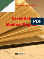 Essentials of Medical English.pdf