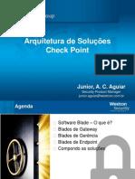 Módulo I - Arquitetura de Soluções.pdf