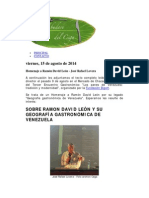 El budare del CegaL.pdf