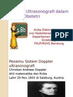 DOPPLER USG DALAM BIDANG OBSTETRI - ANITA D ANWAR.pptx