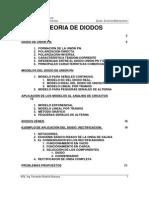 Teoria de Diodos Unp