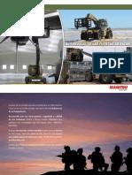 Manitou Defence (ES)