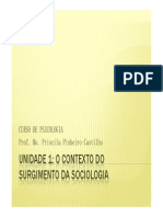 AULA2IMAGINAOSOCIOLGICAMododeCompatibilidade.pdf