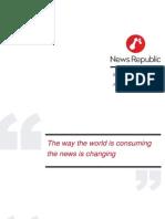 20150211 News Republic - Presentation.pdf