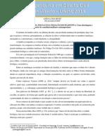A ALIENAÇÃO PARENTAL EM FACE DA FILIAÇÃO SOCIOAFETIVA.pdf