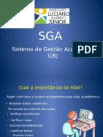 Acesso ao SGA - Jovens ILBJ.pptx
