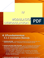 u4 Modulacion Demodulacion Digital