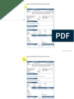 PDF Perforacion