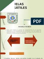 ESCUELAS BURSATILES.pptx