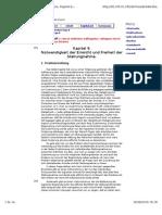 VRIES, Josef de. Grundfragen Der Erkenntnis, 9