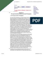 Brinkmann : Geigenspiel Richtig Begonnen A Heft 2 Temperamentvoll Georg H Geigen Unterricht Einen Effekt In Richtung Klare Sicht Erzeugen