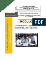 Guia Didactica-gestion Del Talento Humano m5
