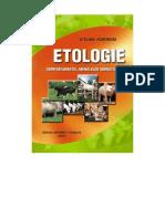 Curs Etologie.pdf