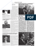 CBW (1).pdf