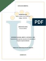 caracterizacion del conflicto.pdf