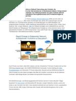 Software Defined Networking Zwischen Hype Und Realität