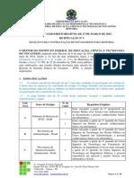 Edital-nº-11 2015 Estagiários Reitoria Retificação 1