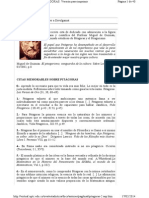 CITAS MEMORABLES SOBRE PITÁGORAS.pdf