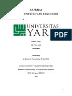 210755555-Svt-Referat-2