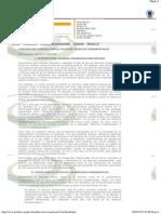 Luis castillo Cordova derecho fundamentales conflicto.pdf