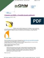 CLONANDO CON DRBL Y CLONEZILLA.pdf