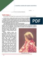 epp10_testesfinais_m1 (1).pdf