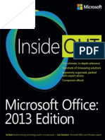 Microsoft Office 2013 Illustrated Fundamentals Pdf