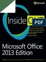 Microsoft Office 2013 Illustrated Fundamentals Pdf