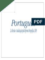 Mapas Mentais Portugues aprimorado
