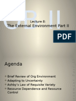 BU398 Lecture 8 - Environment 2_myls