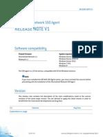 snenrno_SSOagent-version-1.1.0